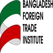 Foreign Trade Institute icon