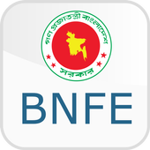 Non-Formal Education Bureau icon