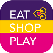 EAT-SHOP-PLAY icon