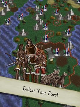 Idle Realm screenshot 7