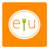 Eat With Us icon