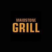 Maidstone Grill icon