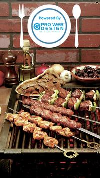 Mevan Restaurant poster