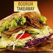 Bodrum Hitchin icon