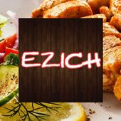 Ezich Pizza Burger icon
