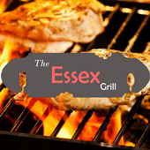 The Essex Grill icon