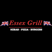 Essex Grill Canvey icon