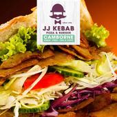 JJ Kebab icon