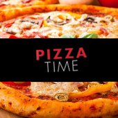 Pizza Time York icon