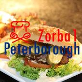 Zorba1 icon
