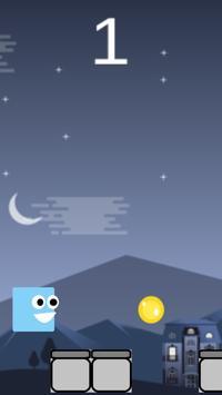 Boing Boing Jump screenshot 1