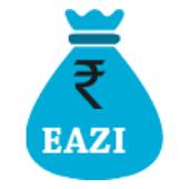 eazipoints-vendor icon