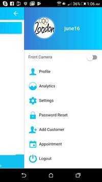 eazipoints-vendor apk screenshot