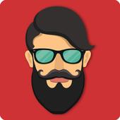 EazyFriday icon