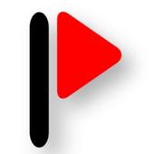 schadenportal icon