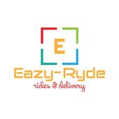 EAZY ryde icon