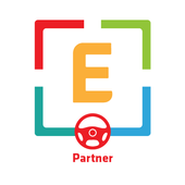 Eazy-Ryde Partner icon