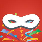 Carnaval de Cabra icon