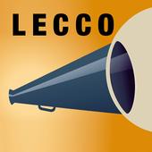 Lecco-Lombardia FilmCommission icon