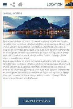 Lecco-Lombardia FilmCommission screenshot 2