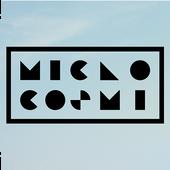 Micro Cosmi icon