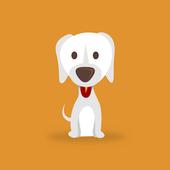 DogWalker - Gassigehn Lassen icon