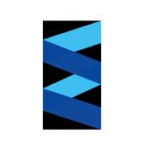 uReka - The Job App icon