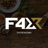 Fórmula 4X icon