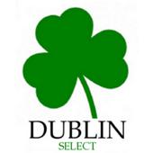 Dublin Select icon
