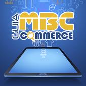 Guia MBC Commerce 2017 icon