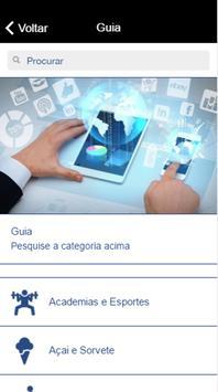 Guia MBC Commerce 2017 screenshot 1