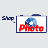 SHOP DA PHOTO icon