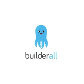 TesteBuilderall icon