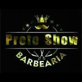 PRETO SHOW COIFFER icon
