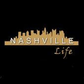 Nashville Life - Connecting Nashville 24/7 icon