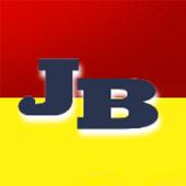 Auto Escola - JB icon