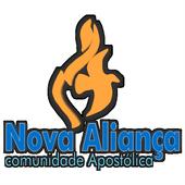 Comunidade Ap Nova Aliança icon