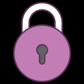 CierraTop icon