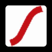 Sodagrneo icon