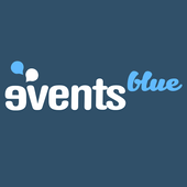 EB-Chat – For my Events icon