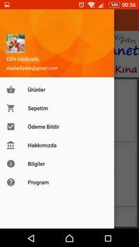 EBA Hediyelik screenshot 10