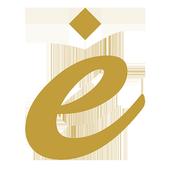 Ebaba icon