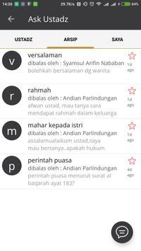 Ebaba apk screenshot