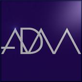 ADM Quiz icon