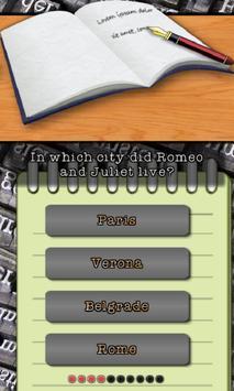 Libreria Internacional apk screenshot