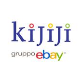 Kijiji by eBay: annunci gratis icon