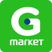 Gmarket Global icon