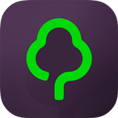 Gumtree icon