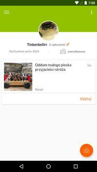 Gumtree Poland screenshot 2