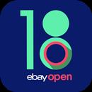 eBay Open 2018 APK